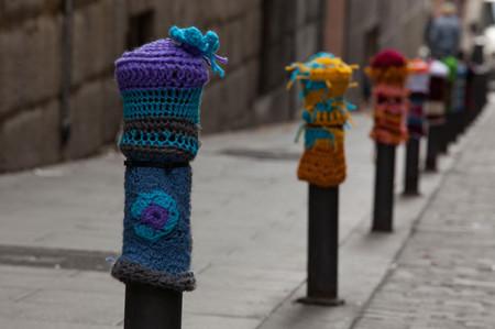 yarn-bombing-12