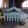Самый большой в Мире - Гранд макет